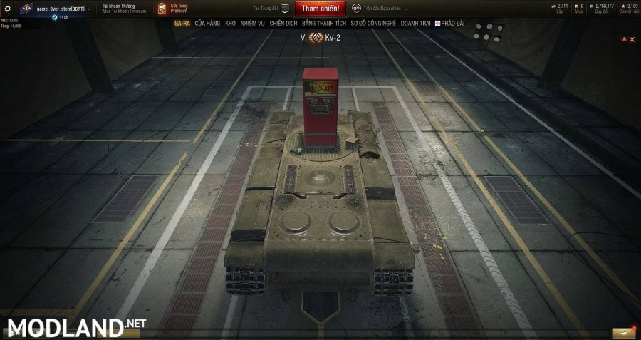 kv 2 but cinema remodel 1.1.0.1 [1.1.0.1]